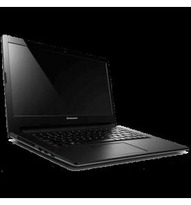 "Notebook Lenovo S400-59372922 - Intel Pentium 987 - HD 500GB - RAM 4GB - LED 14"" - Windows 8 - Prata"