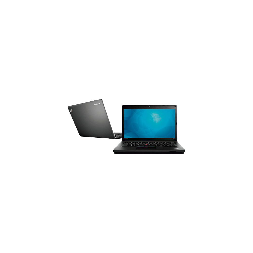"Notebook Lenovo B430-627022P - Intel Celeron B830 - RAM 4GB - HD 500GB - LED 14"" - Windows 7 Home Basic"