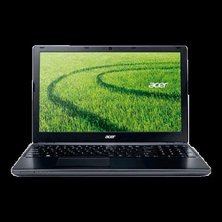 "Notebook Acer E1-532-2_BR606 - Intel Celeron 2955U - RAM 4GB - HD 500GB - LED 15.6"" - Windows 8.1"