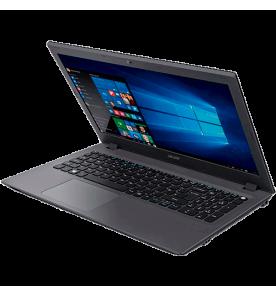 "Notebook Acer E5-573-347G - Cinza - Intel Core i3 - 1TB HD - 4GB RAM - Tela 15,6"" - Windows 10"