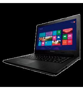 "Notebook Lenovo L1145-1145LNV001 - Intel Celeron 847 - RAM 4GB - HD 500GB - LED 14"" - Windows 8"
