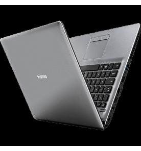 "Notebook Positivo XR9430 - Intel Core i7-4510U - RAM 8GB - HD 1TB - Tela 14"" - Windows 8"