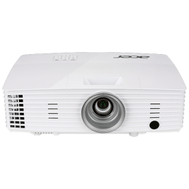 Projetor Acer P1185 Branco