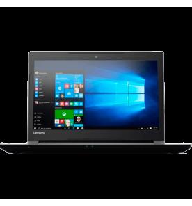 "Notebook Lenovo V310-14IKB - Intel Core i5-7200 - RAM 4GB - HD 500GB - Tela 14"" - Windows 10 Pro"