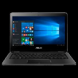 "Notebook Asus 2 em 1 TP301UA-DW254T - Preto - Intel Core i5-6200U - RAM 6GB - HD 1TB - Tela 13.3"" - Windows 10"