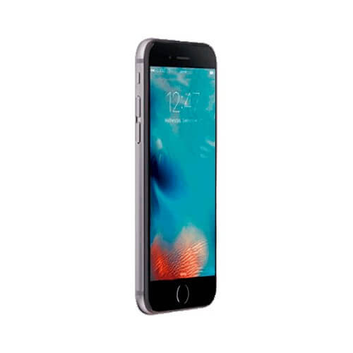 iPhone 6s 128GB Cinza Espacial