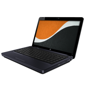 "Notebook HP G42-340BR - Intel Core i5-450M - RAM 3GB - HD 320GB - Tela 14"" - Windows 7"