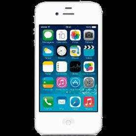iPhone 4s 64GB Branco