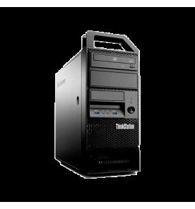 Computador Desktop Lenovo E32 - Intel Core i7-4770 - 8GB RAM - 240GB HD - Windows 8.1