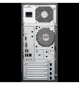 Computador Desktop Lenovo H50-30G-90AS0001BR - Intel Core i7-4770S - RAM 8GB - HD 1TB - Windows 8.1