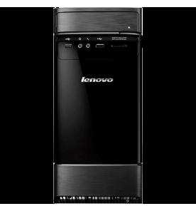 Computador Desktop Lenovo H50-30G-90AS0002BR - Intel Core i5-4440S - RAM 8GB - HD 1TB - Windows 8.1