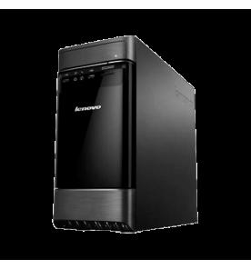 Computador Desktop H520G Lenovo - Intel Core i7 - 8 GB RAM - HD 1TB - Windows 8