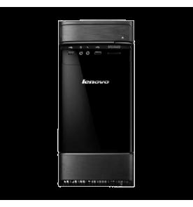 Computador Desktop H520G Lenovo - Intel Core i7-3770S - RAM 8GB - HD 1TB - Windows 8