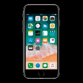 iPhone 7 Plus, cor preto brilhante, com 256GB de armazenamento, esta versão tem destaque devido ao excelente desempenho e fluidez do sistema iOS 10. O iPhone 7 Plus possui a câmera traseira iSight...