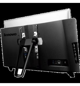 "Computador Lenovo All in One B550-F0A60004BR - Intel Core i5-4430 - RAM 8GB - HD 1TB - LED 23"" Touchscreen - Windows 8.1"