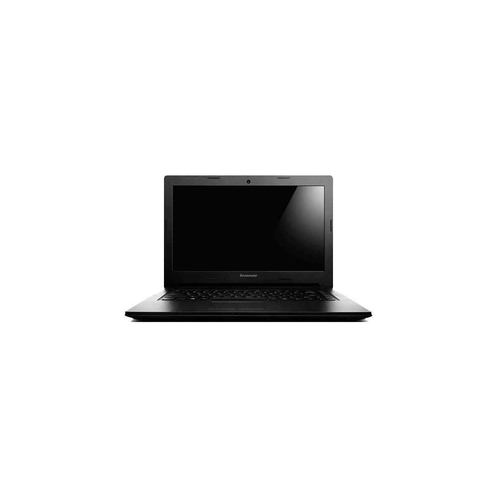"Ultrabook Lenovo T430U-33525SP - Intel Core i5-3427U - RAM 4GB - HD 500GB - LED 14"" - Windows 8"