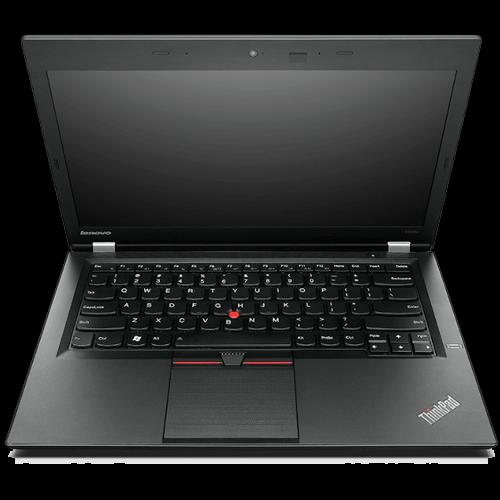 Ultrabook Lenovo T440-20B7003HBR - Intel Core i7-4600U - HD