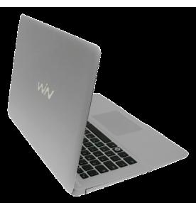 """Ultrabook CCE F7 - Intel Core i7-3517U - HD 500GB - RAM 4GB - LED 14"""" - HDMI - Windows 8"""