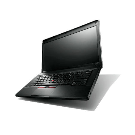 "Notebook Lenovo ThinkPad Edge E430-627189P - Intel Core i5-3230M - RAM 4GB - HD 500GB - LED 14"" - Windows 8"