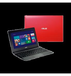 "Notebook Asus Rosa X102BA-DF044H - RAM 2GB - HD 320GB - AMD Dual Core A4-1200 - LED 10.1"" - Touchscreen - Windows 8"