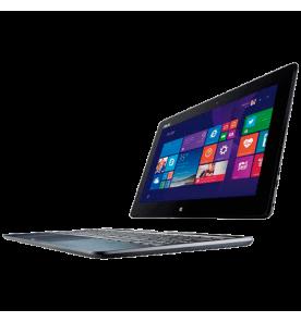 "Notebook 2 em 1 Asus T100TA-DK056B Transformer Book - Quad Core - RAM 2GB - HD 500GB + 32GB - LED 10"" Touchscreen - Windows 8.1"