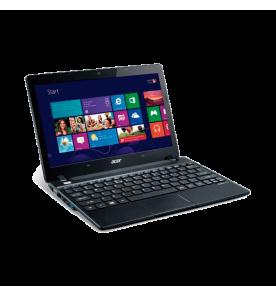 "Notebook Acer V5-471-6-BR669 - Intel Core i3-2375M - RAM 6GB - HD 500GB - LED 14"" - Windows 8"