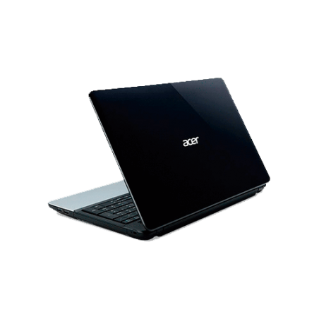 Notebook Acer E1-571-6672 - 15.6'' - Intel Core i5-2450M - Ram 2GB - HD 500GB - Windows 8
