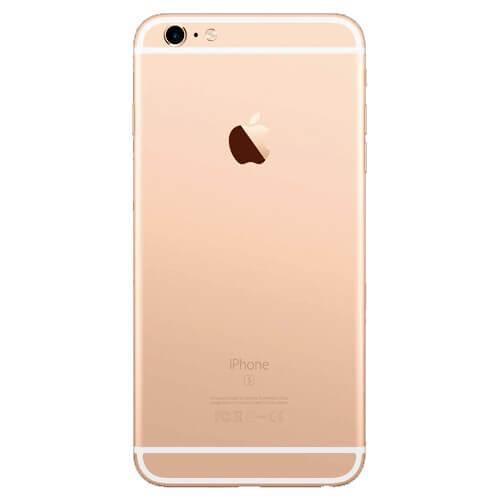 iPhone 6S 32GB Dourado