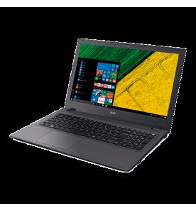 "Notebook Acer E1-572-6638 - Intel Core i5-4200U - RAM 4GB - HD 500GB - LED 15.6"" - Windows 8"
