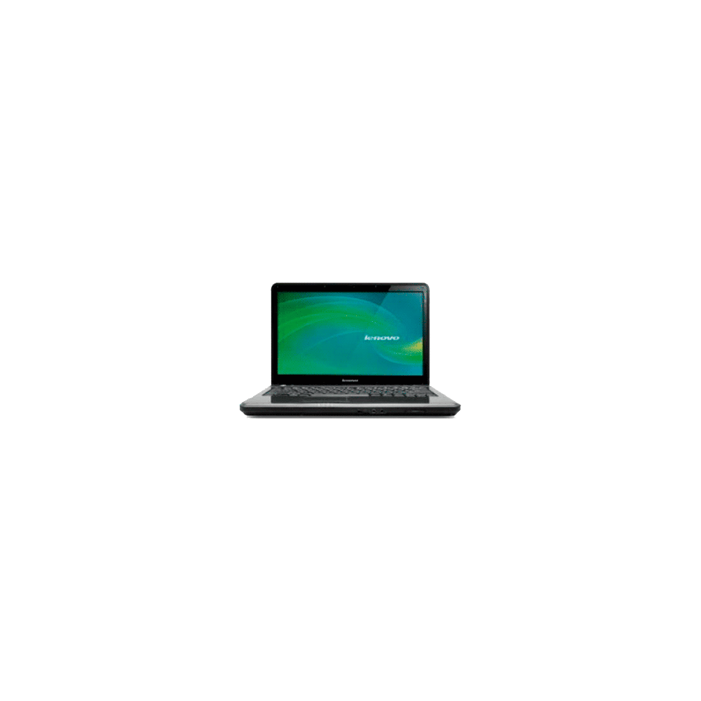 "Notebook Lenovo G450-2949CQP - Intel Core 2 Duo - HD 320GB - RAM 4GB - LED 14"" - Windows 7 Home Basic"