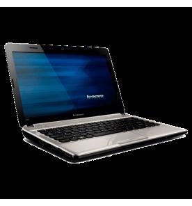 "Notebook Lenovo Z460-0913PLP - Dual Core P6200 - SSD 320GB - RAM 2GB - LED 14"" - Windows 7 Starter"