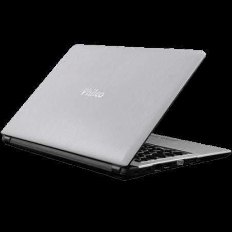 "Notebook Philco Slimbook 14I-S723LM - Dual Core - HD 320GB - RAM 2GB - LED 14"" - Linux"