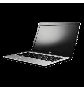 "Notebook Philco 14D-P724WS - Dual Core  - HD 500GB - RAM 2GB - LED 14"" -  Windows 7 Starter"