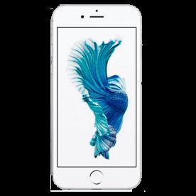 iPhone 6s 16GB Prateado