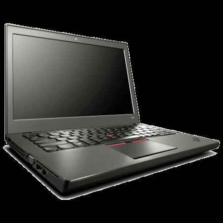 "Notebook Lenovo X230-2325BQP - Intel Core i5-3320M - HD 500GB - RAM 8GB - LED 12.5"" -  Windows 8"