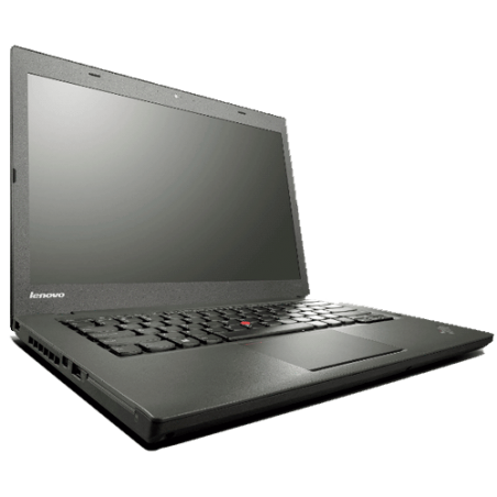 "Notebook Lenovo ThinkPad X220-42915M2 - Intel Core i5-2520M - RAM 4GB - HD 320GB - Tela 12.5"" - Windows 7 Professional"