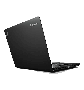 "Notebook Lenovo T430-2349G2P - Intel Core i5-3320M - RAM 4GB - HD 320GB - LED 14"" - Windows 7 Professional"