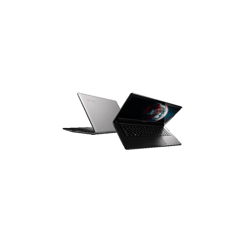 "Notebook Lenovo T430-23496R6 - RAM 4GB - Intel Core i5-3320M - HD 320GB - LED 14"" - Windows 7 Professional"