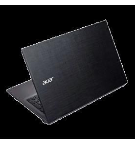"Notebook Acer E5-573G-72UF - Intel Core i7-5500U - RAM 16GB - HD 1TB - GeForce 920M - LED 15.6"" - Windows 10"