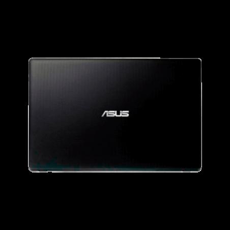 "Notebook Asus X451CA-BRAL-VX051H - Intel Celeron Dual Core - RAM 2GB - HD 500GB - LED 14"" - Windows 8"