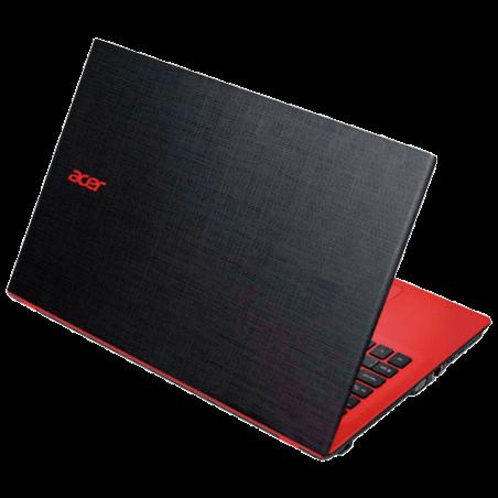 "Notebook Acer E5-573-36M9 - Intel Core i3 - RAM 4GB - HD 500GB - LED 15.6"" - Windows 10"