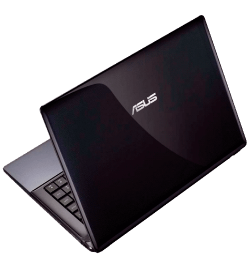 "Notebook Asus X45U-VX040H - AMD Dual Core C-60 - RAM 4GB - HD 500GB - LED 14"" - Windows 8"