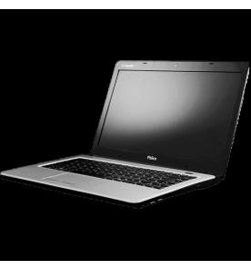 "Notebook Philco Slimbook 14I-L723W8- AMD Brazos Dual Core - HD 320GB - Tela 14"" - RAM 2GB - Windows 8 Single Language - Lilás"