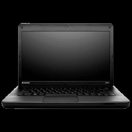 "Notebook Lenovo B43-62702CP - Intel Pentium Dual Core B960 - RAM 4GB - HD 500GB - Tela LED 14"" - Windows 8"