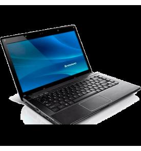 "Notebook G460 Lenovo – Tela LCD LED 14"" – 320 GB HD - Intel Core i3 – 2GB RAM – Bluetooth"