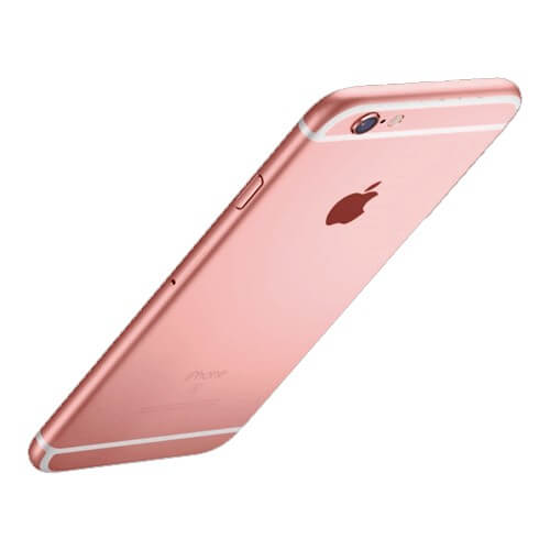 iPhone 6S 32GB Rosa