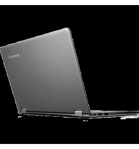 "Ultrabook Lenovo IdeaPad Yoga 11s - Intel Core i5-3339Y - SDD 128GB - RAM 8GB - LED 11.6"" Touch - Windows 8"