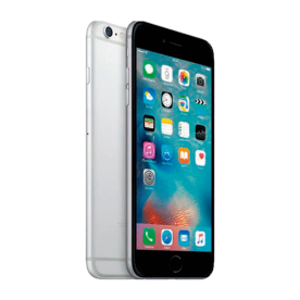 iPhone 6 128GB Cinza Espacial