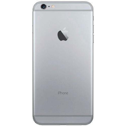 iPhone 6 128GB Cinza Espacial