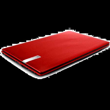 "Notebook Acer Gateway NV55C01B - Pentium Dual Core P6100 - RAM 3GB - HD 320GB - Tela 15.6"" - Windows 7 Home Basic"